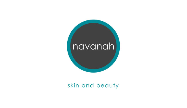 Navanah Skin and Beauty