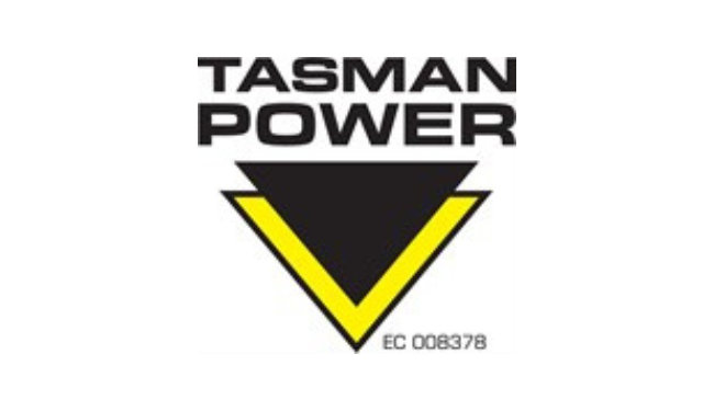 Tasman Power